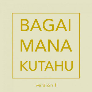 Maliq & D'Essentials - Bagaimana Kutahu (Version 2)