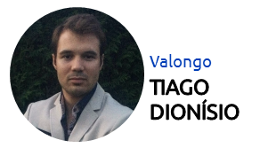 http://www.jpdistritalporto.org/2000/01/valongo.html