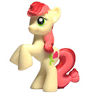 My Little Pony Wave 1 Roseluck Blind Bag Pony