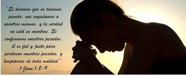 pecados-no-confesados