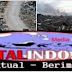 Gempa Bumi dan Tsunami di Tanah Sulawesi  Bukan Bencana Nasional