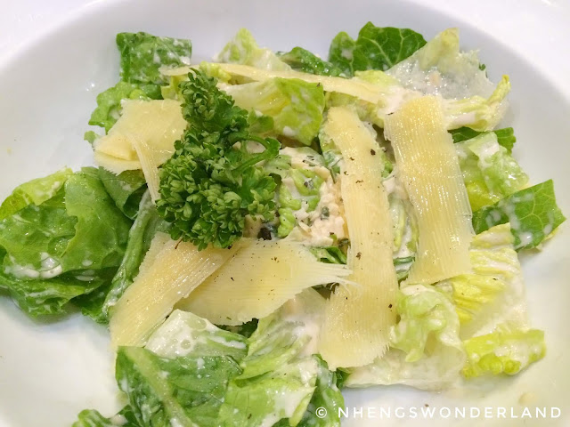 early-bird-caesar-salad