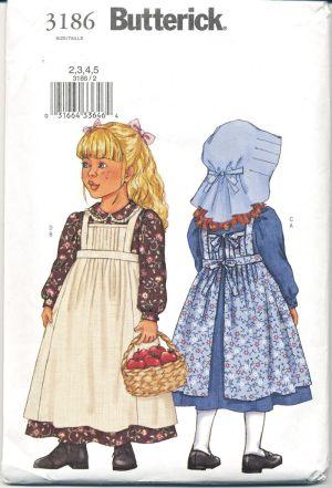 Mi peque a casa de la pradera disfraces de la pradera - Laura ingalls la casa de la pradera ...