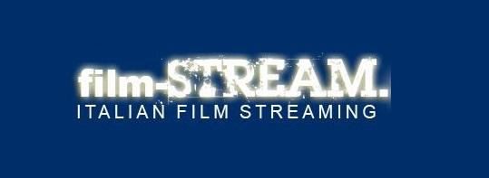film-STREAM .biz uno dei migliori motori di ricerca di film in streaming in italiano.