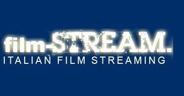 FILM-STREAM.ORG; film in streaming in italiano, bello, ben fornito e organizzato, in pratica è possibile trovare di tutto.