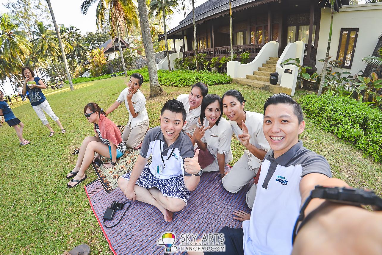 mcdonalds älvsjö kinnaree thai massage