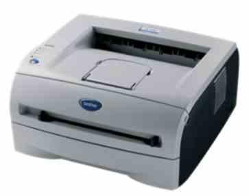 Brother hl-2030 printer driver download windows, mac, linux.