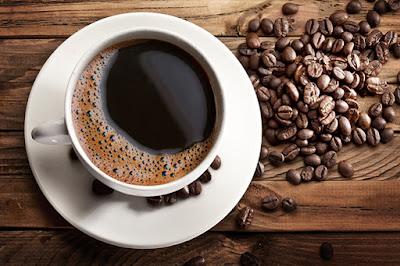Benefícios do café para a sua saúde