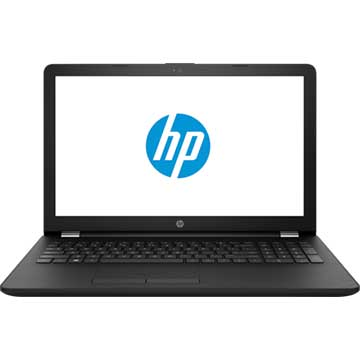 HP 15-BS020WM Drivers