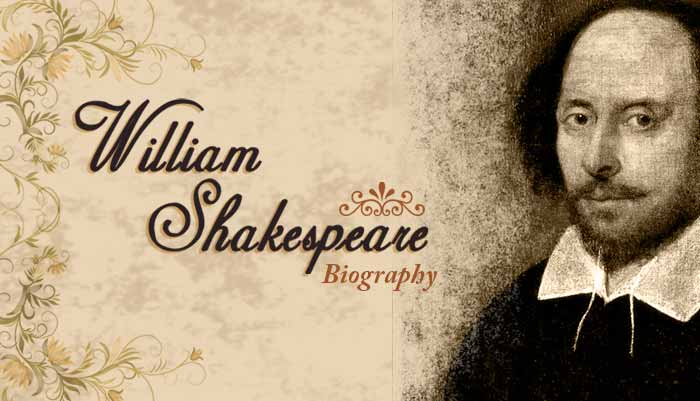 values of the 16th century reflected in hamlet by william shakespeare William shakespeare's hamlet follows the young prince even in the 16th century or is he worried about what laertes' possible behavior might reflect back on.