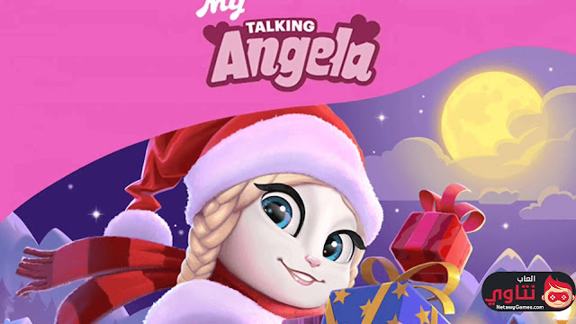 http://www.netawy7.com/2016/11/Download-My-Talking-Angela.html