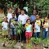 Detran realiza ação de trânsito para crianças em Parque Ecológico
