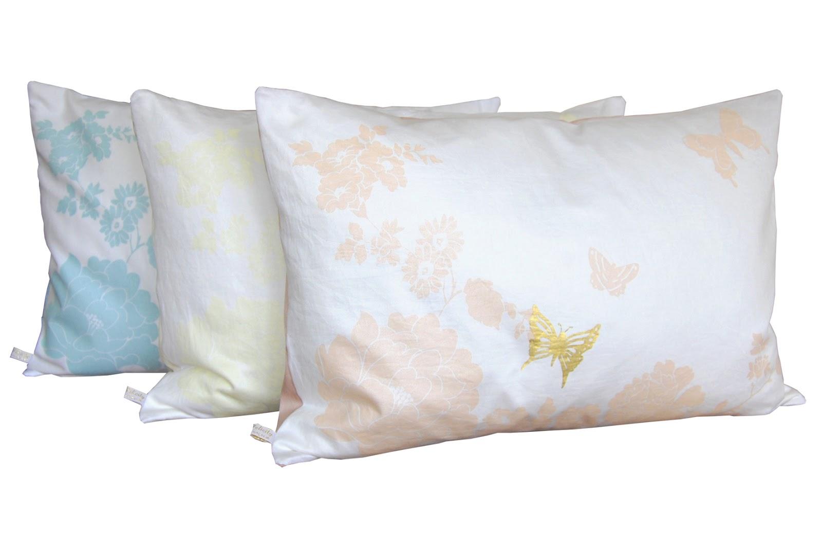 Standard Sofa Cushion Size Fabric Corner Sofas Uk Cheap Laura Felicity Design May 2012
