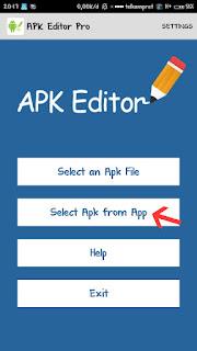 Cara Menambahkan Preset di Adobe Lightroom Mobile Android