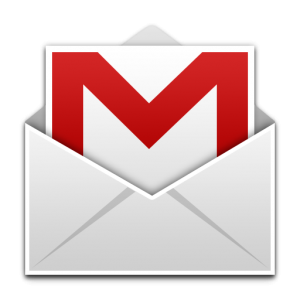 how to manually allow app to access gmail