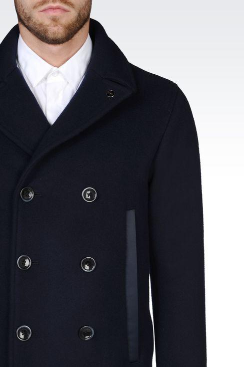 rivenditore di vendita 1ea69 7f2e1 LA DEA MODA by Veronica Monti: Cappotti e maglioni extra ...