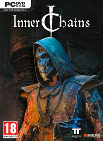 Inner Chains-CODEX