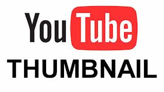 Cara Download Thumbnail Youtube Orang Lain Tanpa Aplikasi