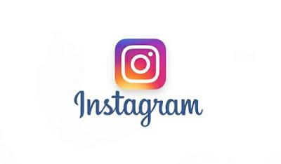 Instagram Datangkan Fitur Baru: Bookmark Post