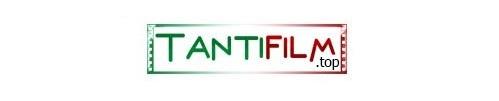 Migliaia di film di ogni genere e tutte le serie TV che vuoi; su TANTIFILM,  www.tantifilm.top.