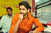Premam Song Launch At Radio Mirchi-thumbnail-2