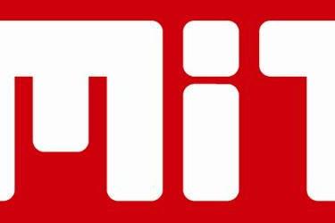 Lowongan Kerja Pekanbaru : PT. Maju Express Indonesia (MITO) September 2017