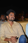 Nani at Nenu Local Audio Launch-thumbnail-10