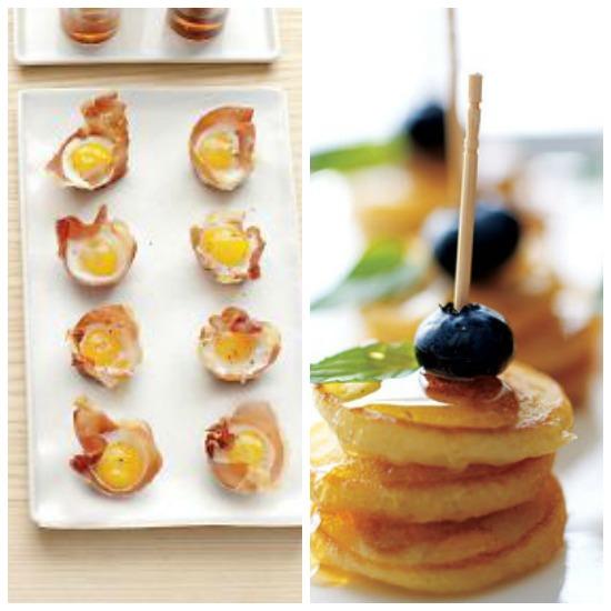 Wedding+Breakfast+Idea+ +Urban+Flip+Flops+ +UK+Wedding+Ideas - Traditional Wedding Breakfast
