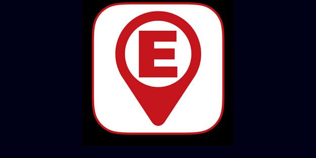 21 Kasım 2018 diyarbakır nöbetçi eczane bugün Diyarbakır nöbetçi eczane, bağlar, kayapınar, sur, yenişehir nöbetçi eczaneleri adres telefon numaraları