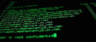 Cheat Hack AduQ | Gunakan Aplikasi Hack Terbaru !
