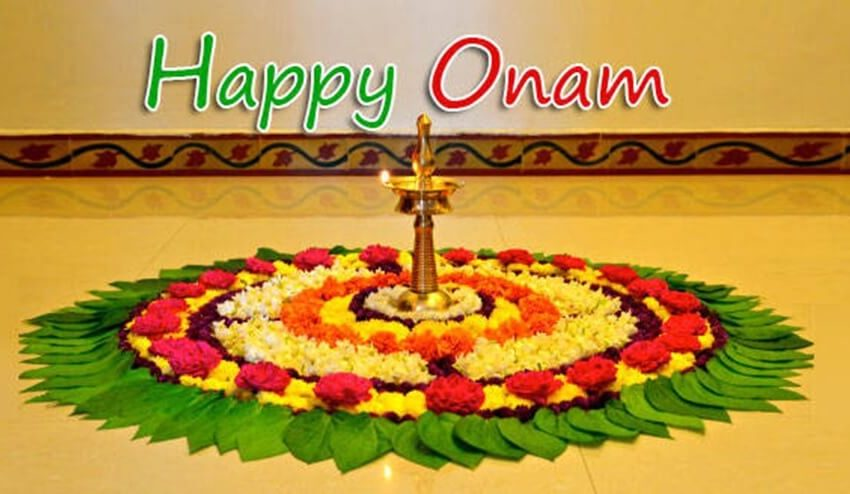 Onam Images Full HD