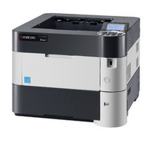 Download Kyocera ECOSYS P3060dn Drivers