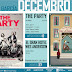 🎬 Cine Clube Ádega: 'The party' | 12dic