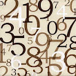 Numerology in Business