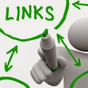 Cara Membuat Sitemap (Daftar Isi) Blog Keren