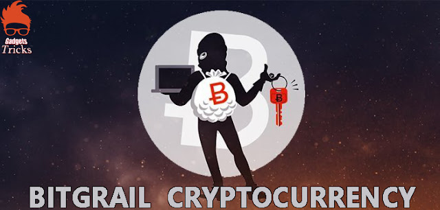 Bitgrail Cryptocurrency Telephone Commutation Has Been Hacked $160+ I Thou M Stolen Inwards Nano