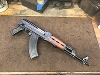 Folded-Stock-AK-Yugo-In-Range