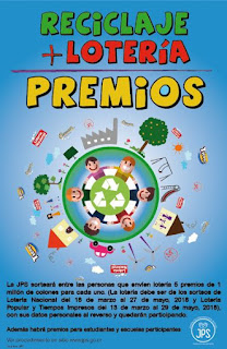 reciclaje-mas-loteria-igual-premios