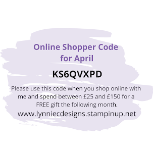 Online Shopping Code