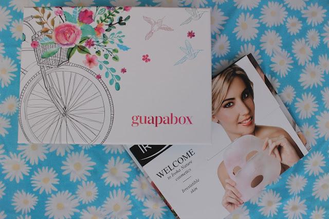 guapabox mayo