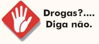 http://4.bp.blogspot.com/-XpsJZNdEtZs/T3oL6QSlKdI/AAAAAAAAEiQ/B8_uMonXNis/s320/drogas-diga-nao.jpg