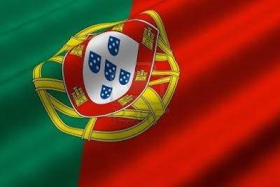 Portugal heroico