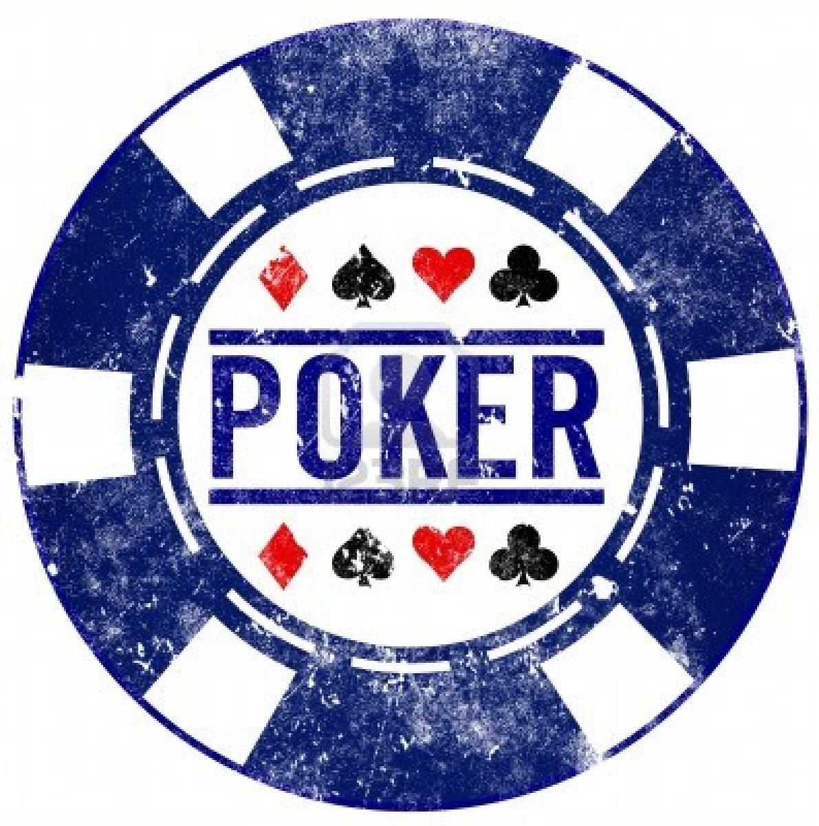 Cara aman mendapatkan chip poker gratis | TEKOMUTER