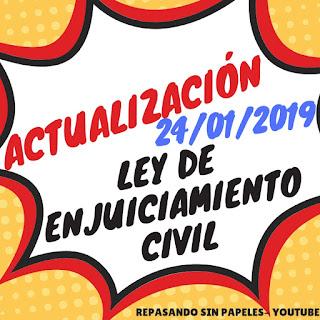 actualizacion-ley-enjuiciamiento-civil-boe