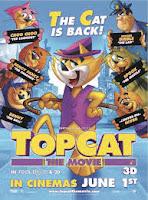 Top Cat Si Motanii Din Beverly Hills Online Dublat In Romana Desene Faine