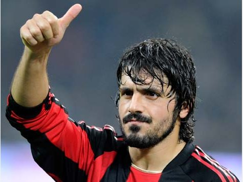 gattuso - photo #12