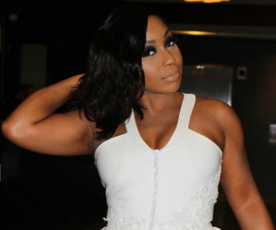 rita dominic still in toronto