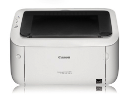 Canon ImageCLASS LBP6030w Driver Free Download