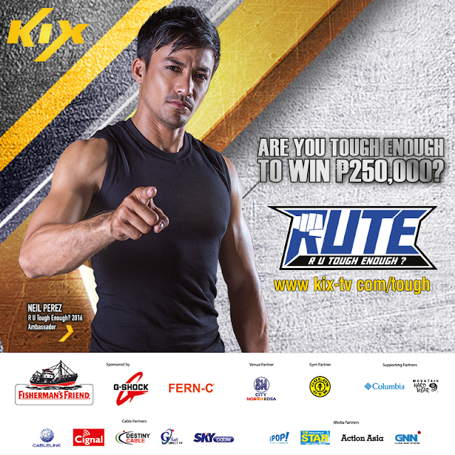 http://www.boy-kuripot.com/2016/08/kix-r-u-tough-enough-challenge-2016.html