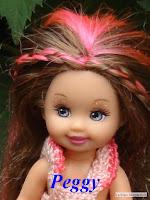 http://barbiny.blogspot.cz/2016/07/barbie-kouzlo-pegasu-2005-cervankova.html